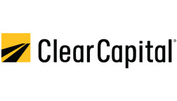 ClearCaptial