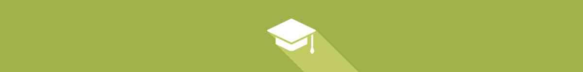 education2-wide