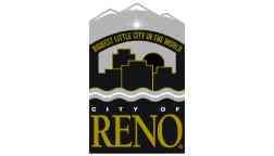 City-of-Reno