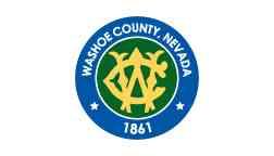 Washoe-County