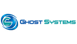 Ghost-Systems