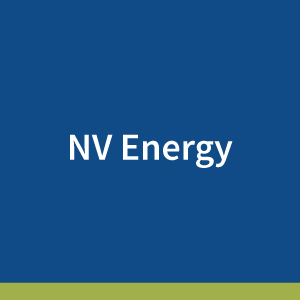 NV-energy2