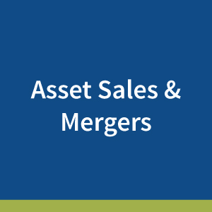 asset-sales-mergers2