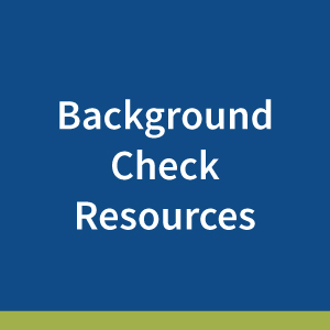 background-check-resources2