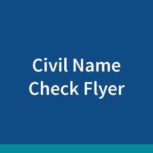 civil-name-check-flyer2