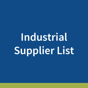 industrial-supplier-list2