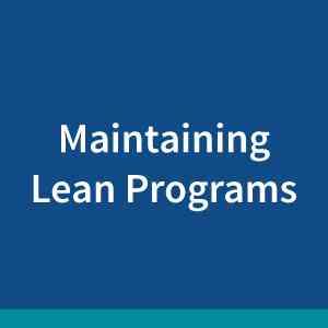 lean-programs