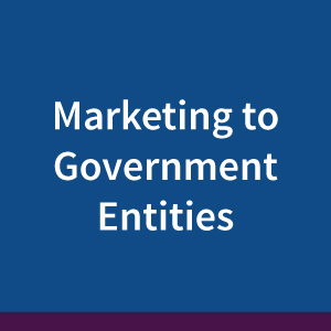 marketing-government-entities2