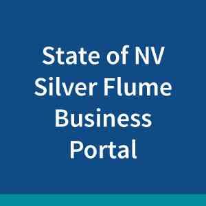 nevada-silver-flume-business-portal2