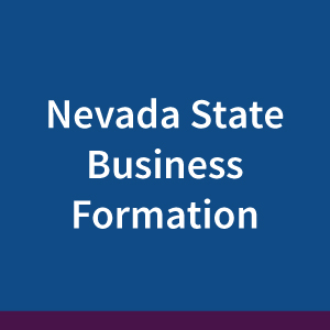 nevada-state-business-formation2