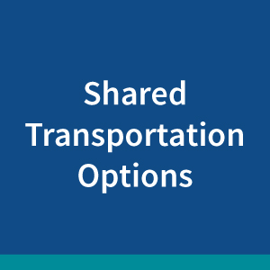shared-transportation-options2
