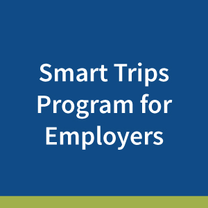 smart-trips-program-employers2