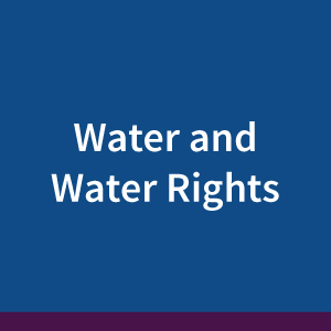water-rights2