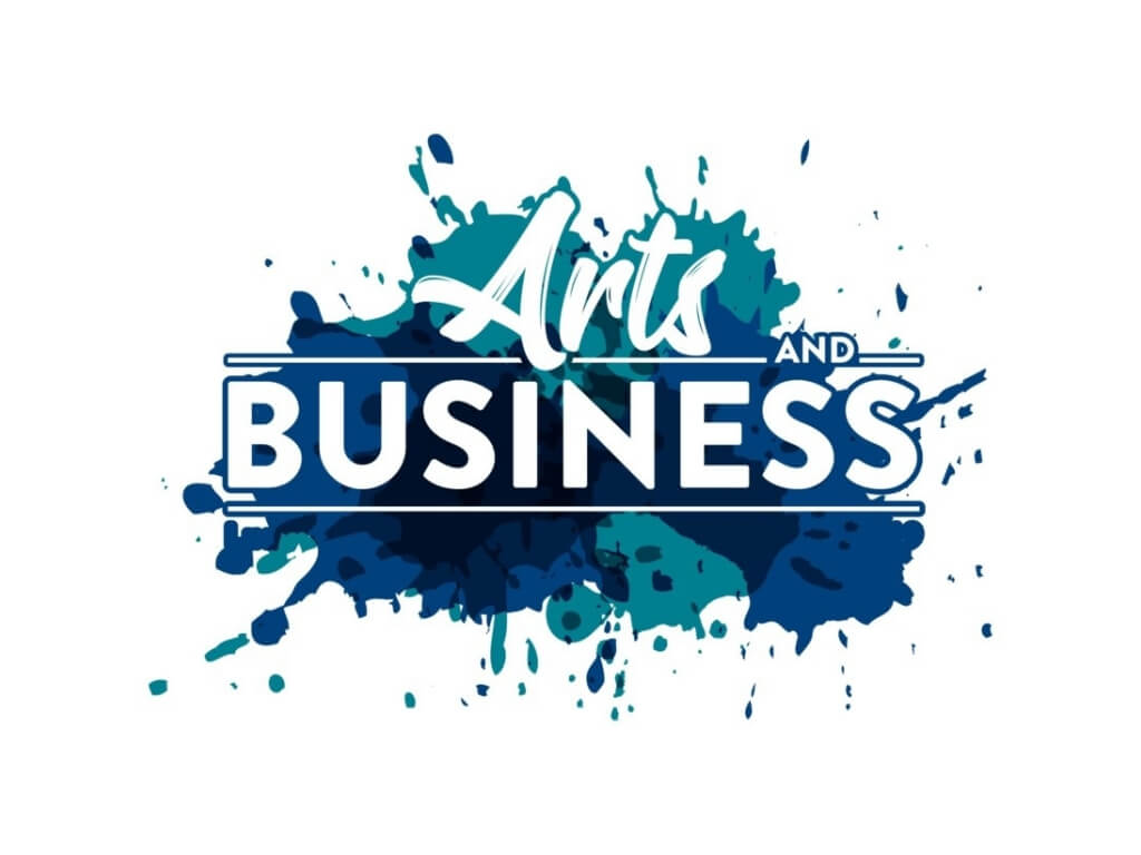 featured image arts and business