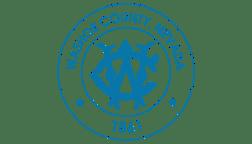 logo Washoe County Nevada