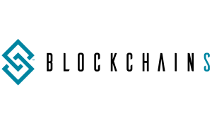 Blockchains logo